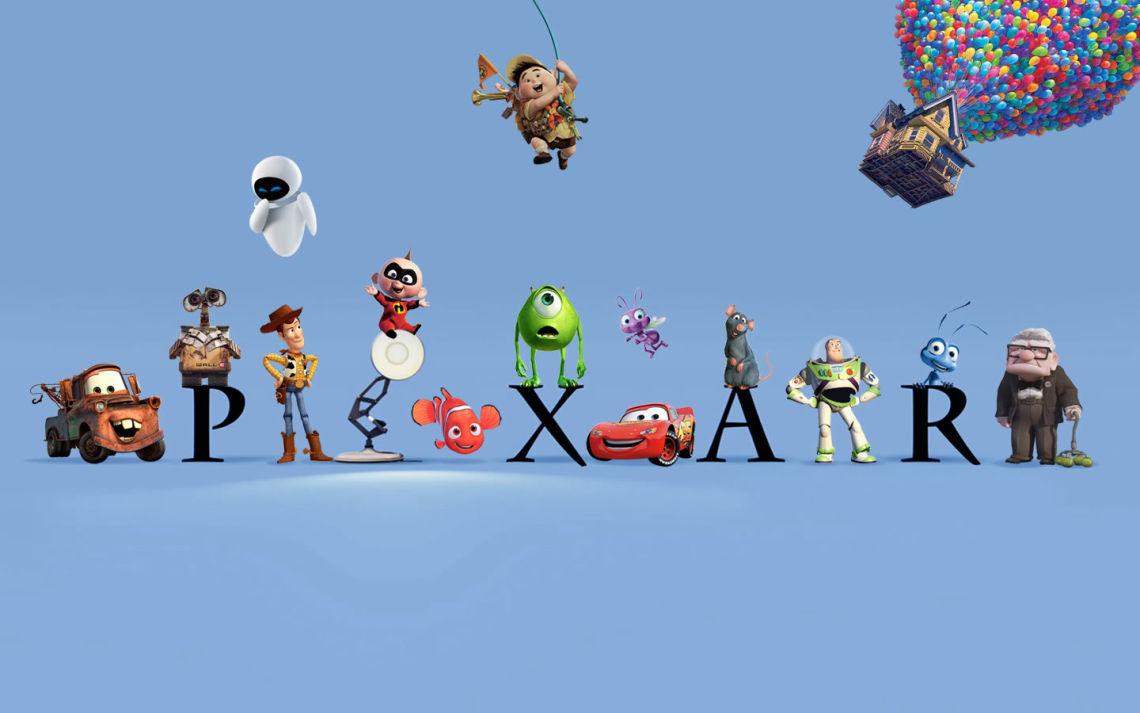 blog braintrust pixar