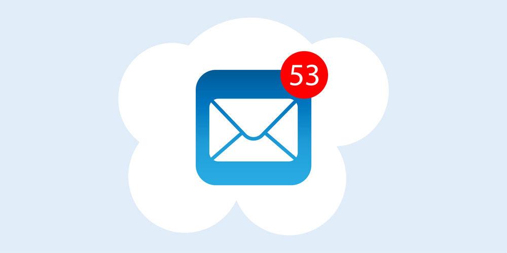 ec email53 header
