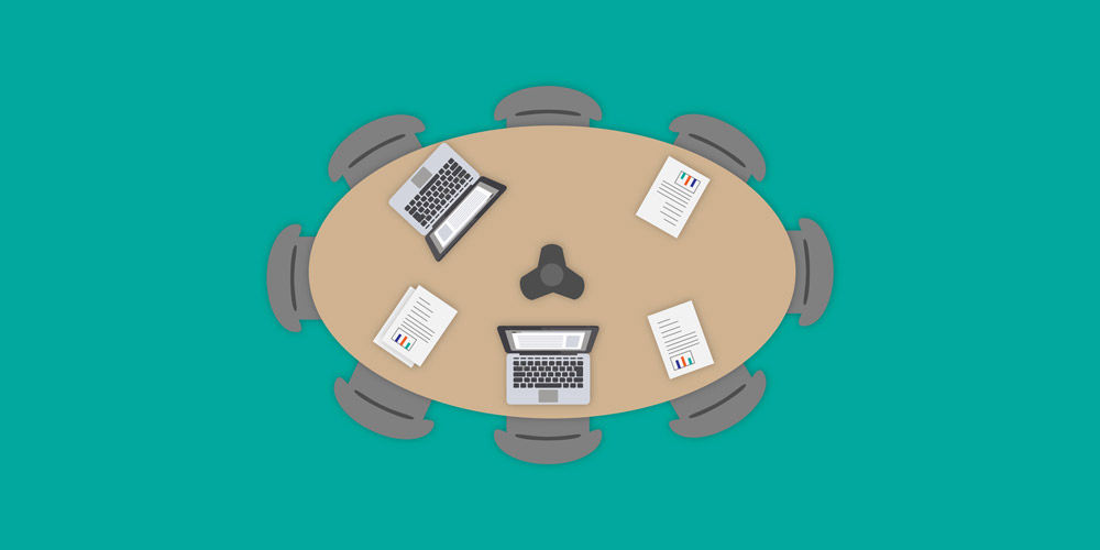 effective communicator meetings