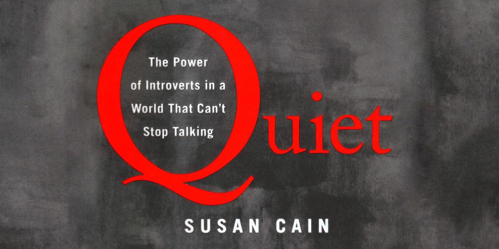 kbj quiet cover header