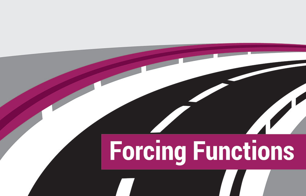 forcing functions header
