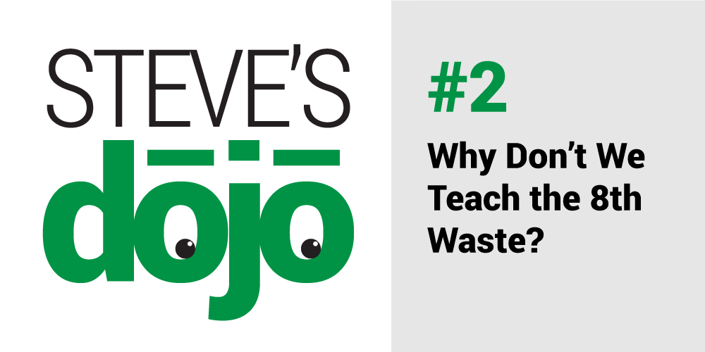 dojo 2 wastes header