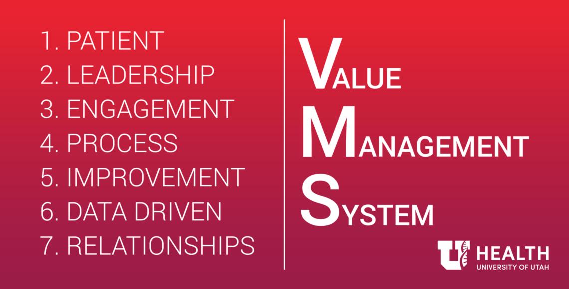 7 principles vms header