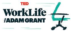 worklife logo