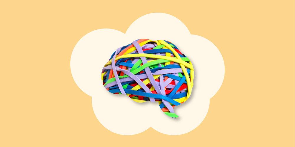 neuroplasticity header