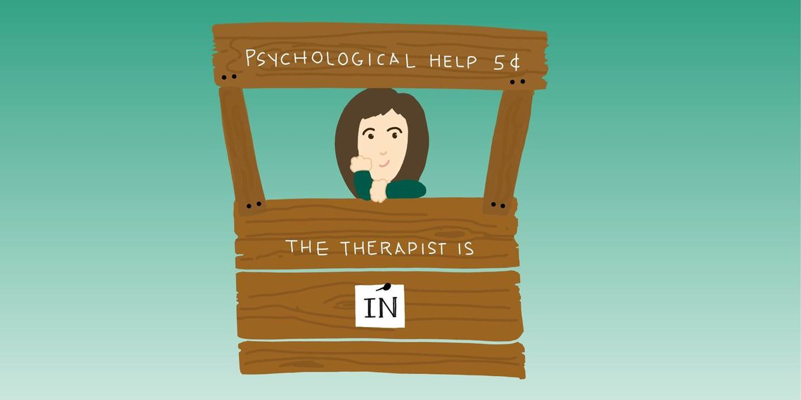 practical psychologist2