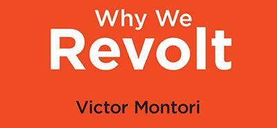 thumbwhy we revolt e1532695550135
