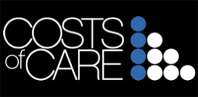 thumb costs of care