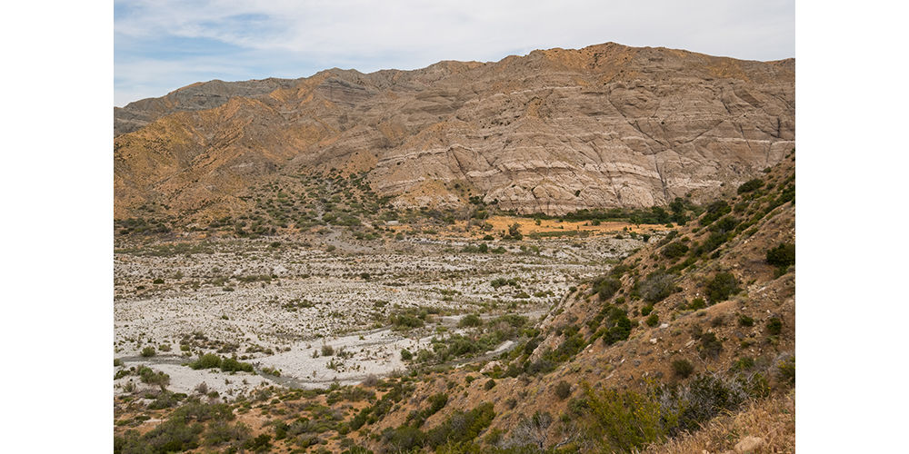 whitewater preserve california this is very welcome in the desert