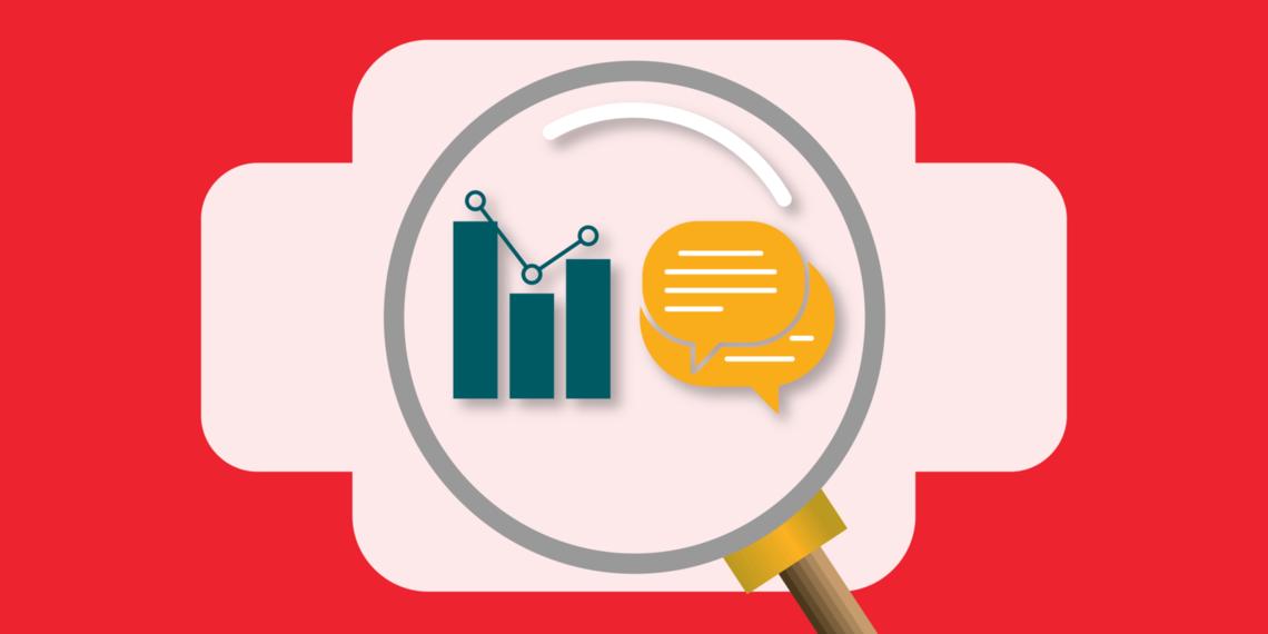 qualitative and quantitative header