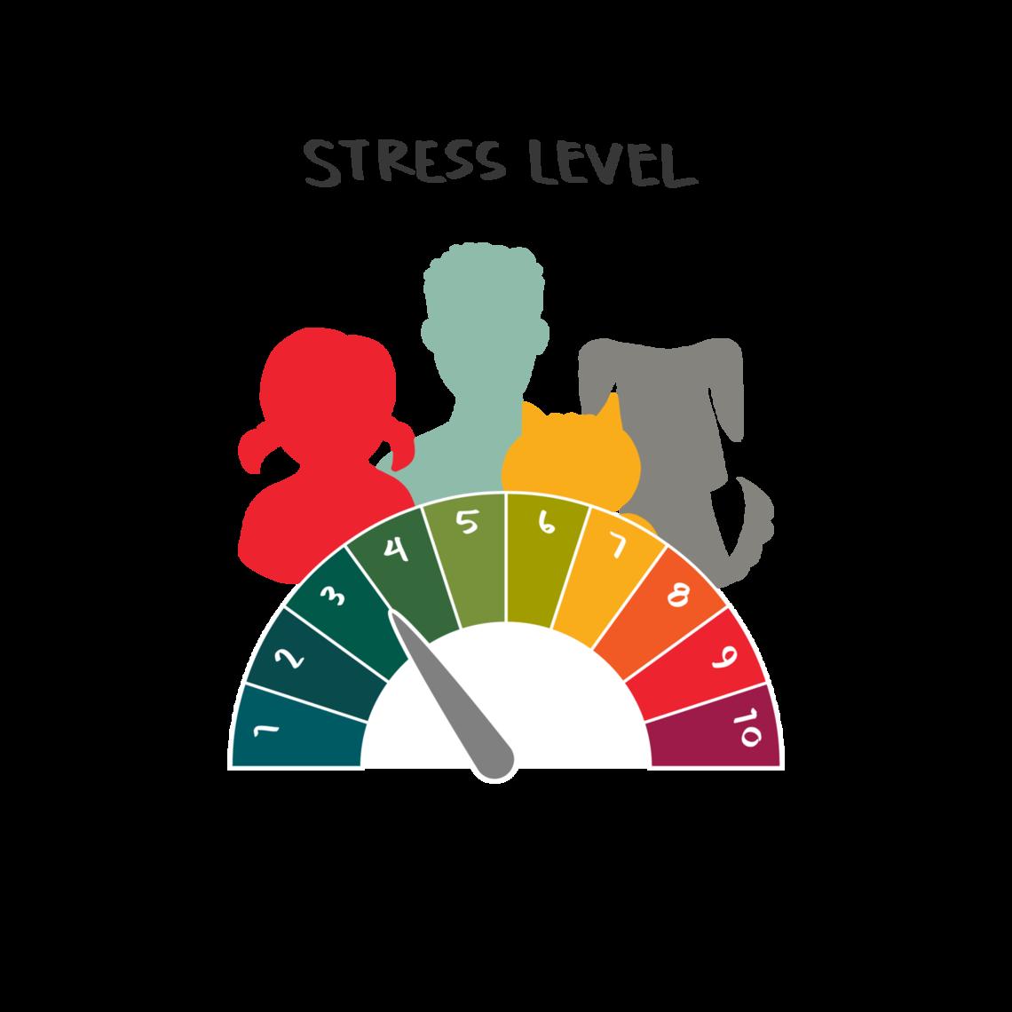 mindshield exercise 8 source w stress level