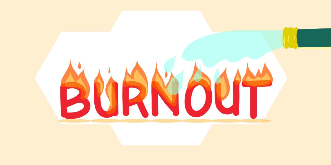 burnout 2020 header