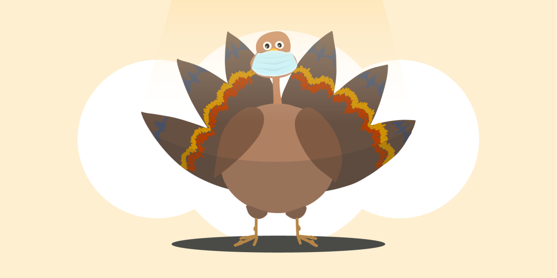 thanksgiving 2020 header