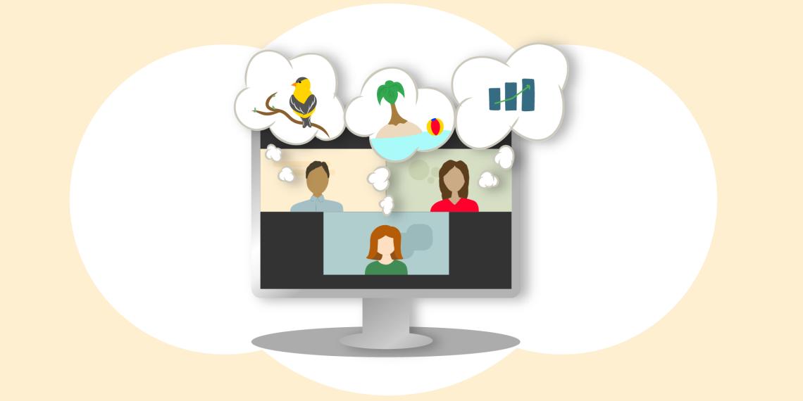 effective meetings 2021 header