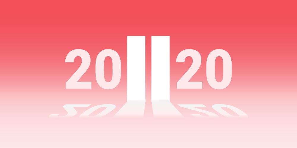 whitlock 2020 pause header