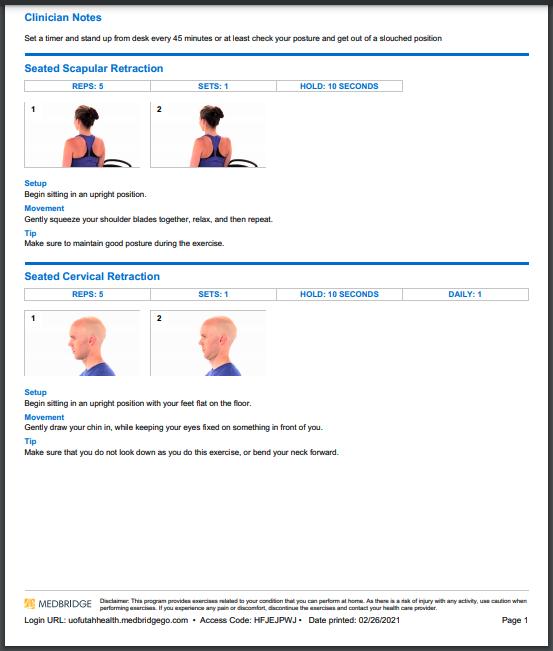 tashaolsen-exercise-quicktips