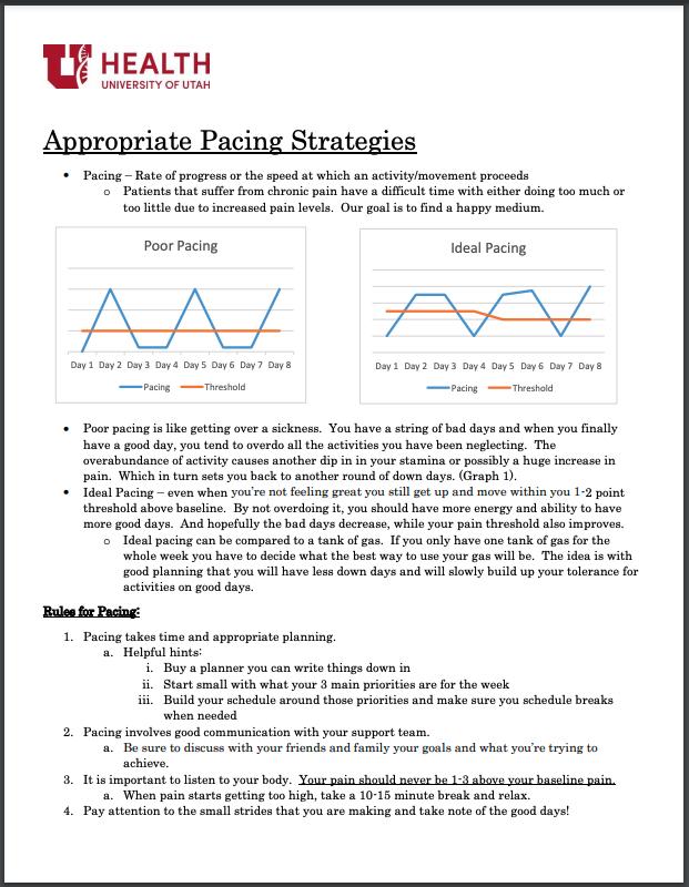 pacingstrategiesquicktips