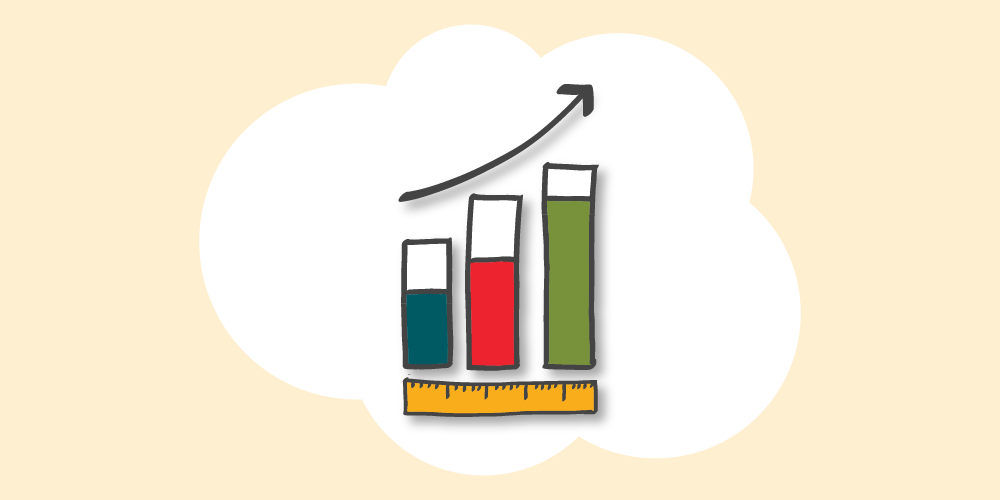 ebp measure success header