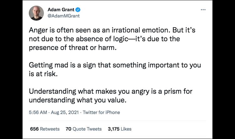 grant anger wt