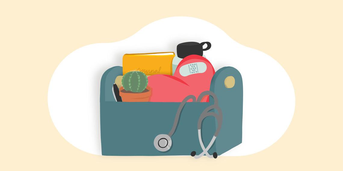 wellness toolbox header